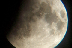 2015.09.27.Eclipse.0008-scaled