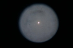 2018.04.08.Venus_.001-scaled