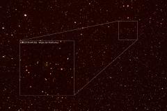 Atlas-50mm-zoom-1