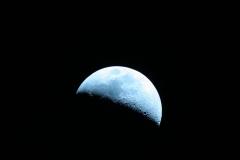Maan-1