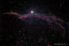 NGC6960-LRGB