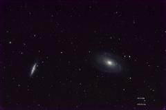 m81_M82-scaled