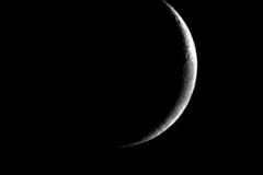 nieuwe-maan