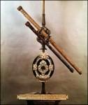 Galileo-Telescoop