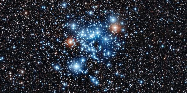 Variabele-sterren